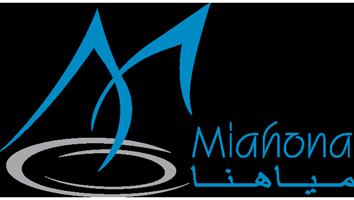 miahona_logo2
